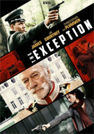 Exception, The Movie