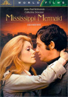 Mississippi Mermaid Movie