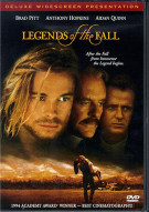 Legends of the Fall Movie