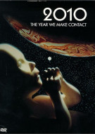 2010: The Year We Make Contact Movie