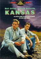 Kansas Movie