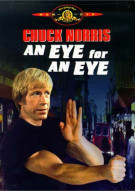 Eye For An Eye, An Movie
