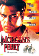 Morgans Ferry Movie