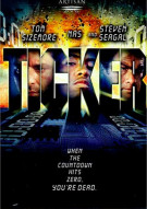 Ticker Movie