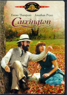 Carrington Movie