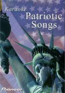 Karaoke: Patriotic Songs Movie