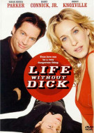 Life Without Dick Movie