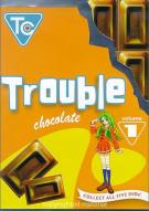 Trouble Chocolate: Volume 1 Movie