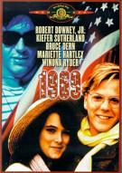 1969 Movie
