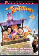 Flintstones (DTS) Movie