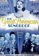 Great American Songbook, The Movie