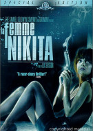 La Femme Nikita Movie