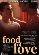 Food Of Love Movie