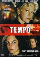 Tempo Movie