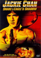 Snake In The Eagles Shadow Movie
