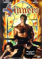 Sinners Movie