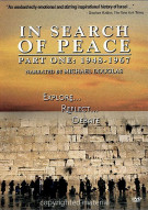 In Search Of Peace: Part One 1948-1967 Movie