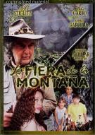 La Fiera de la Montana Movie