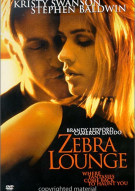 Zebra Lounge Movie