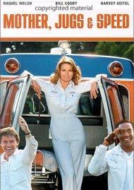 Mother, Jugs & Speed Movie