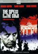 Spy Who Came In From The Cold, The Movie