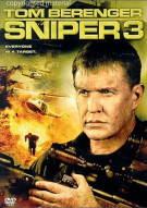 Sniper 3 Movie