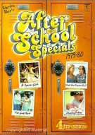 Martin Tahses After School Specials: 1979 - 80 Movie