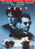 Heat: Special Edition Movie