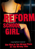 Reform School Girl Movie