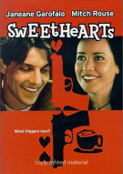 Sweethearts Movie