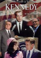 Kennedy Movie