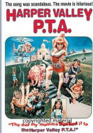 Harper Valley P.T.A. Movie