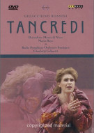 Rossini: Tancredi Movie
