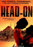 Head-On Movie