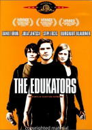 Edukators, The Movie