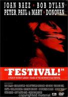 Festival! Movie