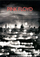 Pink Floyd: London 1966-1967 Movie