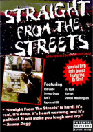 Straight From The Streets Movie