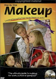 Step By Step Makeup Movie