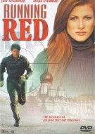Running Red Movie