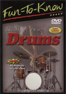 Fun To Know: Learn To Play Drums Movie
