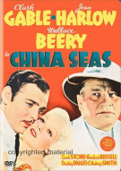China Seas Movie