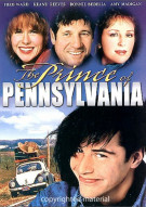 Prince Of Pennsylvania, The Movie