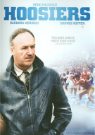 Hoosiers Movie