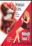 Midnight Tease / Midnight Tease 2 Movie