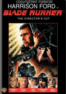 Blade Runner: The Directors Cut Movie