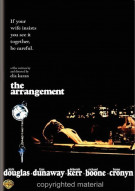 Arrangement, The Movie