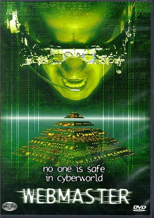 Webmaster Movie
