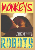 Monkeys And Robots Movie