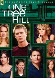 One Tree Hill: The Complete Fourth Season Movie